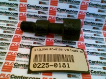 STILSON FC-1855