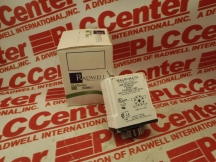 MACROMATIC TR-50222-C-585