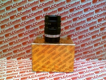 COMPUTAR LENS M0813-MP-FA