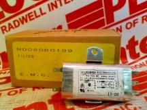 ROXBURGH ELECTRONICS RX730.AE