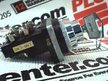 FUGI ELECTRIC RCA470D