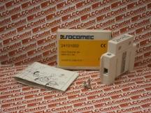 SOCOMEC 2410-1002