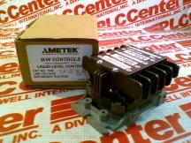AMETEK 1500-A-L1-S7-OC-X