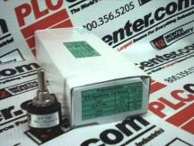 ETI SYSTEMS EUP1100-5K