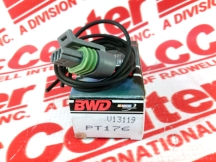 BWD PT176