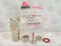 DELTA GROUP ELECTRONICS UG-59E/U