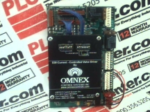 OMNEX CONTROL SYSTEMS FPCB-1904R03