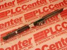FISCHER & PORTER 686B751U01