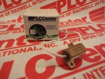 DALE ELECTRIC RH-25-118