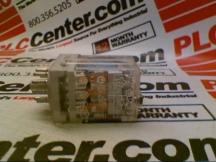 RINA 60.13-DC48