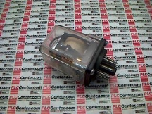 RS COMPONENTS 345-583