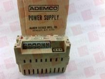 ADEMCO 488CH