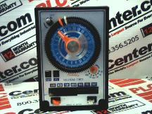 SUNAO ELECTRIC ET-100P