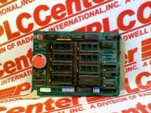MICRO AIDE INC 80-0031
