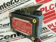 MICROSWITCH EX-AR50
