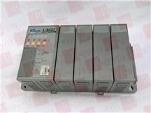 ICP DAS USA I8437G