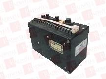 PANALARM Q2-70B-PCD-100