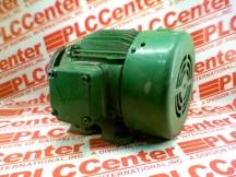 AEG MOTOR CONTROL AM90-SX4