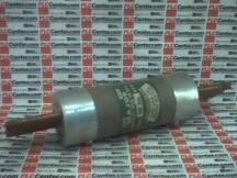 GEM ELECTRIC MFG CO INC GC-50
