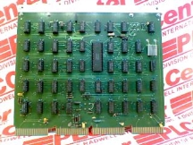 LORAL F-45880-4