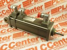 EXLAR GSX30-0301-MCM-AB8-238-ES-27025