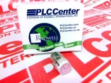 IDEC LSPD-2-P