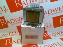 ELECTRO WIND LTD ED150