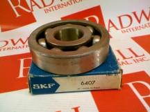 SKF 6407