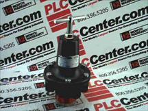 PARKER PNEUMATIC DIV R119-04D/M1