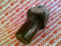 SMC AR2000-01G