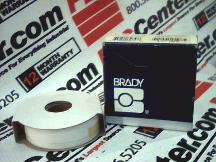 BRADY TB05-502-375