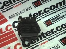 BLACK & DECKER 5102293-10