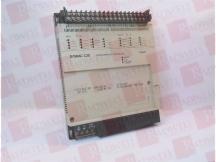 OMRON C20-CPU73E