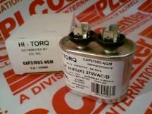 HI TORQ CAP37003-NGM