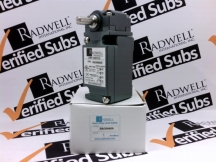 RADWELL VERIFIED SUBSTITUTE 802TNPTPSUB