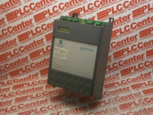 EUROTHERM DRIVES 590/0165/6/1/0/0/1/0/0060/330/005/320/0/00/00/00/00/000