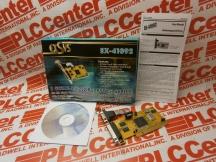 EXSYS EX-41092