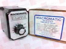 MACROMATIC SS-51522-06