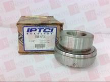 IPTCI BEARINGS SNA-207-20
