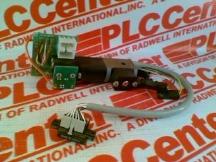 FOSS ELECTRIC HL25ED