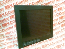 VARTECH DISPLAY VT190M-201-1-00-00