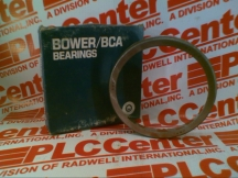 BCA BEARING 493