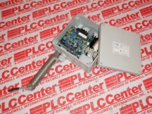 EDA CONTROLS AS-400-E-HE