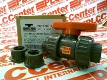 COLONIAL ENGINEERING V07102N