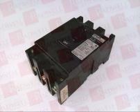 FUGI ELECTRIC SA33C30CE