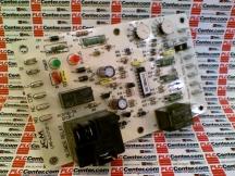 ICM LPR-AJ1710-1