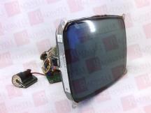 Z AXIS INC V109AM025