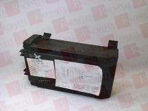 CEAG VE97236-110-127V/2X36W