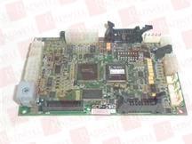 ADVANTAGE ELECTRONICS SCP-21