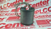 PPE M-10763